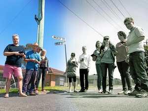 Bello's digital divide borders on the ludicrous
