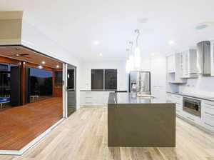 House of the week:16 Glenoak Avenue, Richmond