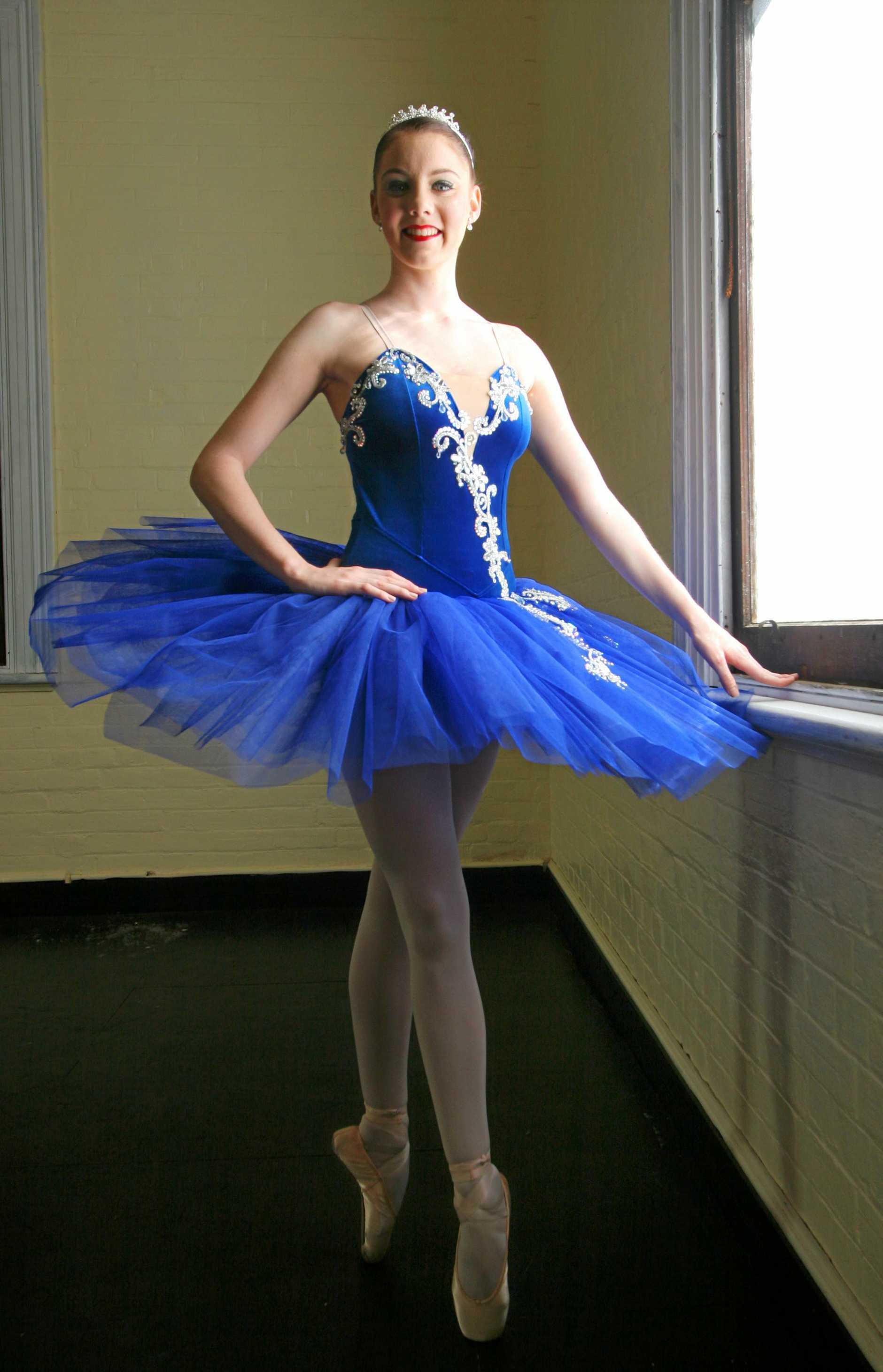 ROK-dance31   Jessica Harris   CHRIS ISON CI31-0510-12