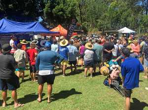 New date for pest fishing classic