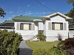 Buyers head east for great value