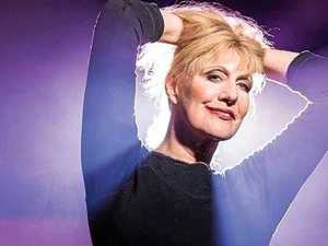 Renee Geyer heads all-star female line-up at Mitchell Creek