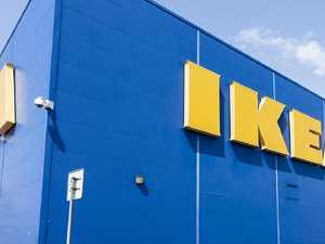 Ikea's big Aussie furniture fail