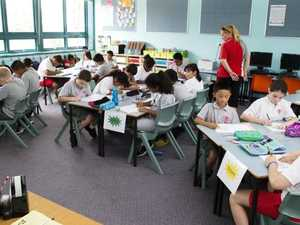 States back bid to ban mobiles in school classrooms