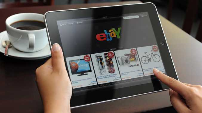 Readers claim price jacking is a common problem at eBay - and in many retail stores. Picture: iStock
