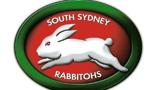 Souths Rabbitohs logo
