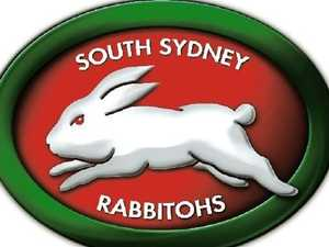 Rabbitohs probe lewd sext claims