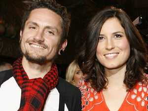 John Butler and Missy Higgins going on tour