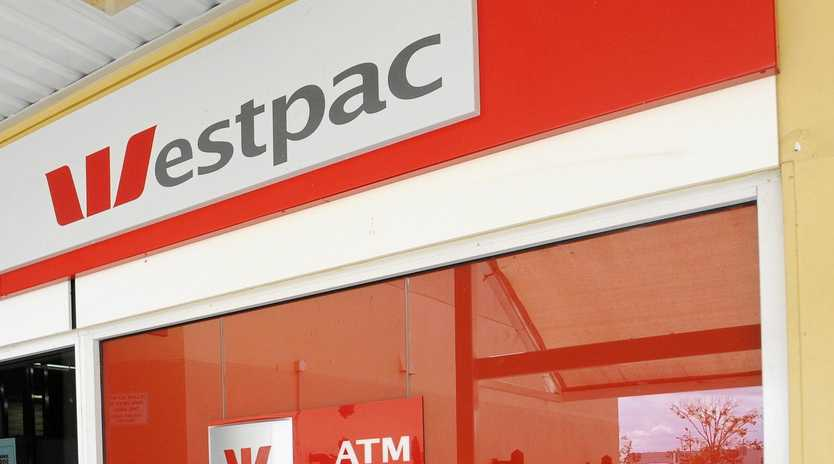 "AN INTERNAL tracker document allegedly shows how Westpac staff committed ""fraud"" on an elderly couple."