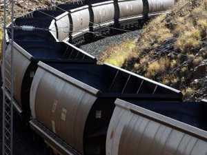 South32 annual coking coal output up 69%