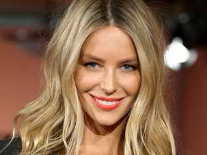 Why Jennifer Hawkins really left Myer