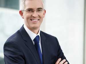 Sky News star to host Toowoomba business luncheon