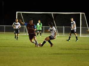 WBPL: Doon Villa v Brothers Aston Villa