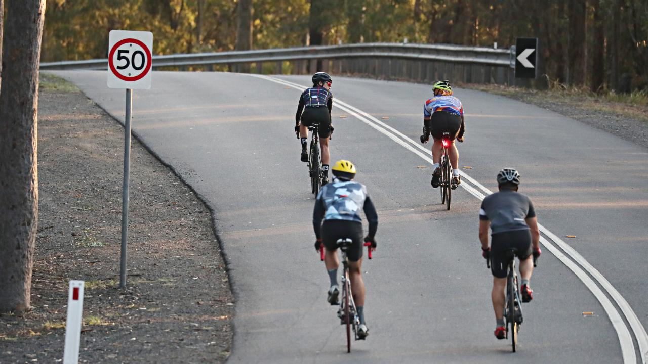 CYCLISTS AGAINST RECKLESS DRIVERS DOWNLOAD