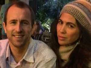 Aussie accused of killing wife on honeymoon