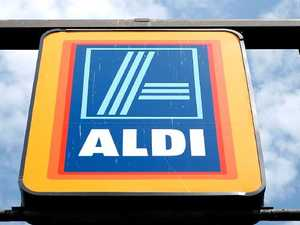 Lead-ridden Aldi tap spurs memory problem fears