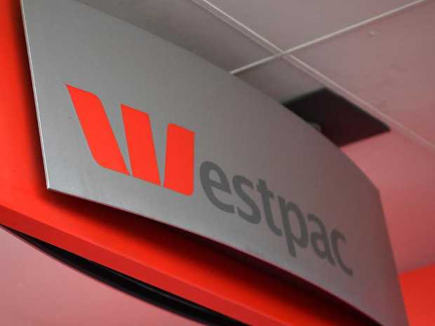 Westpac has been hauled in for questioning by the Banking Royal Commission. Picture: AAP