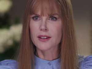 Aussie cafe snubs Nicole Kidman