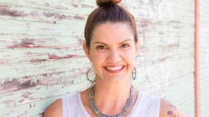 Danielle Colley