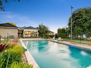 HOT PROPERTY: Stunning homes for sale in Toowoomba