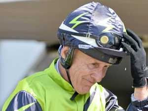 Qld's best in double racing success