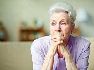 Shocking report reveals Mackay aged care failures