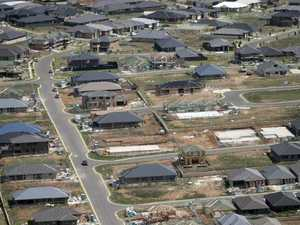 30-lot subdivision approved for fast-growing area