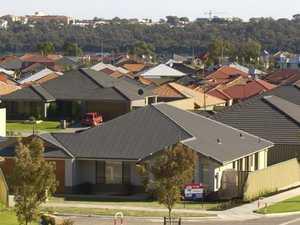 Toowoomba's renovation boom 'brilliant' to see