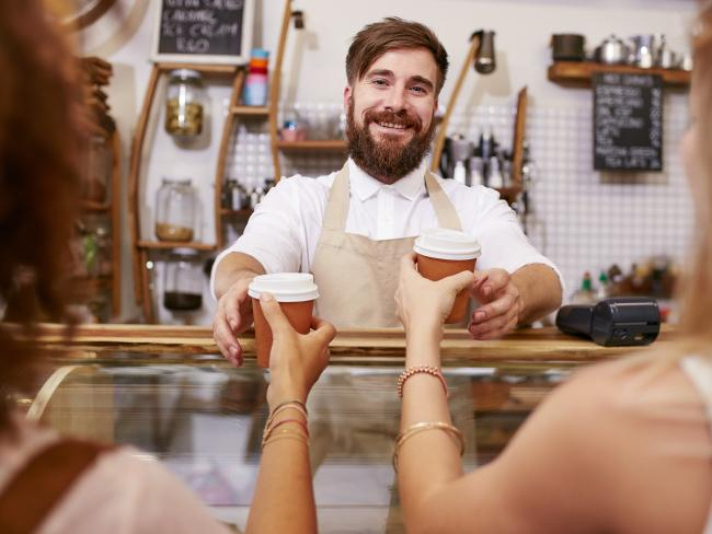 Aussies have said they are sick of footing the bill for mates who don't pay them back.