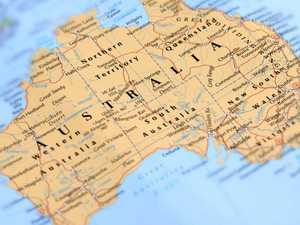 Australia's big immigration myth
