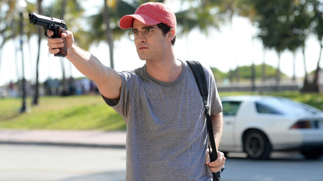 American Crime Story: The Assassination of Gianni Versace was so bingeable