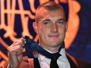 Brownlow Medal invite list revealed