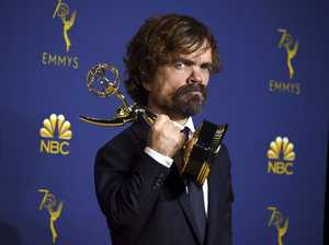Emmys 2018: Game of Thrones takes out top gong