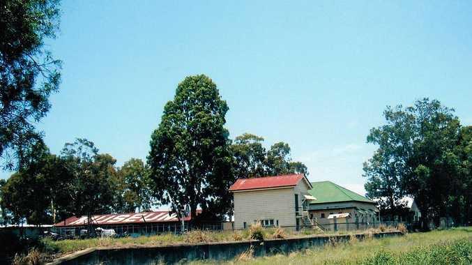 Town's railway memories