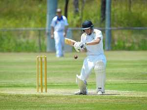 The Glen show early form in T20 pre-season competition