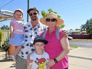 RCQ 180918 Family Fun Day2