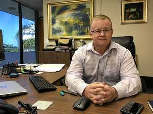 INSIDE STORY: CEO reveals life within council during sacking