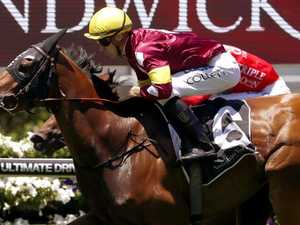 Raceday focus: Best bets at Warwick Farm