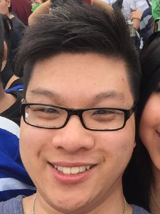 Joseph Pham died on Saturday night after attending the Defqon.1 festival in Sydney.