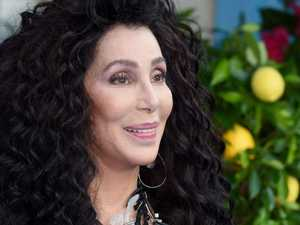Cher reveals secrets behind Tom Cruise fling