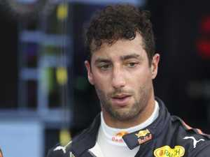 'Expensive' Ricciardo just the start for Renault
