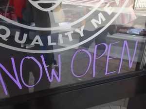 Fair Butchery opens in Maclean