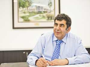 Toowoomba's Heritage Bank reveals record profit