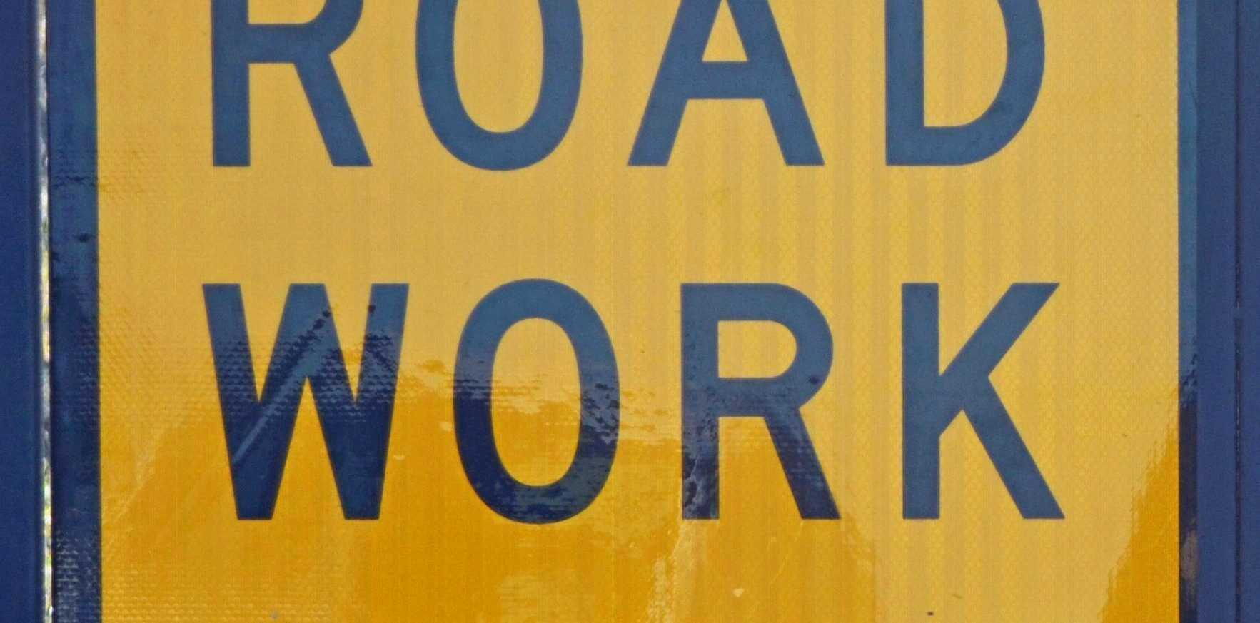 WIDER ROADS: Somerset Council has applied for drought funding to widen the roads.