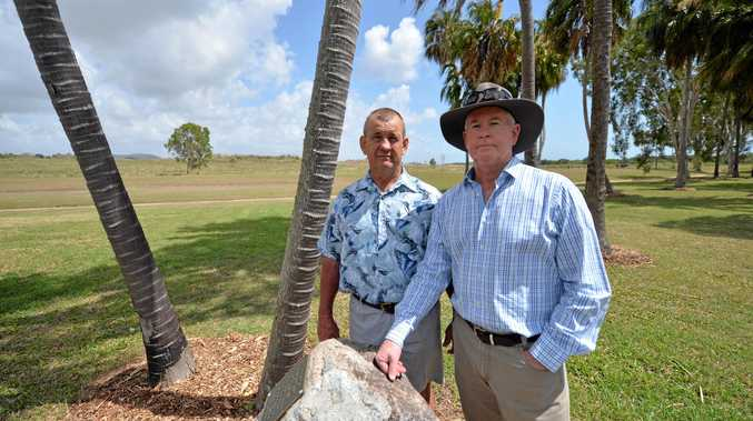 Dave and Rex Wallman, brothers of Marilyn Wallman, have spoken out after police doubled the reward money for information leading to an arrest.