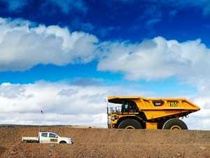 CQ labour hire worker 'unfairly dismissed' from mine