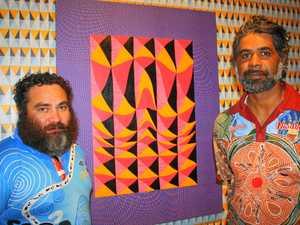Booin Gari festival celebrates Indigenous culture at Noosa
