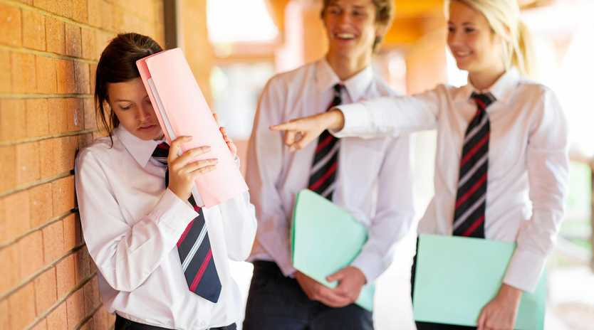 Warwick students are being tortured by callous and relentless bullies.