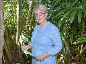 Pioneering ex-Coast MP honoured