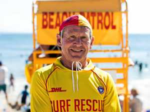 Surf boss declares no pokies for Peregian...yet